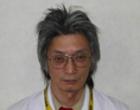 okazaki2.JPG